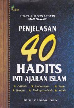Ebook Ilmu Fiqih