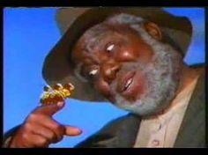 ♪ Mr. Bluebird's on my shoulder ♪.. love this!!!