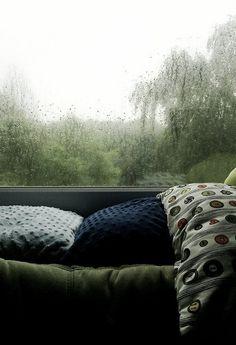 (6) rain | Tumblr