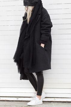 figtny.com | outfit • 98