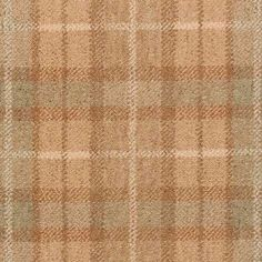 Eden Valley - A woven Axminster in our Princetown weave. Country Style Living Room, Axminster Carpets, Rugs On Carpet, Weave, Pattern, Plaid, Natural, Gingham, Hair Lengthening