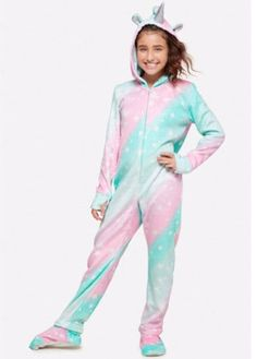f9666f2f3 60 Best one piece pajamas images