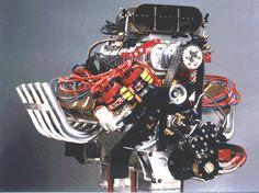 PERFORMANCE ENGINES INC., piranio,racing engines,racing components,complete machine shop,racing engine parts,racing engine builder,racing t-shirts.