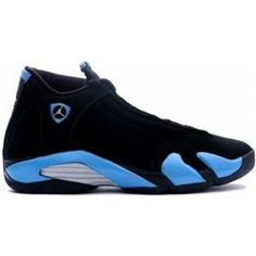 e5d24c2afc1ba6 Buy For Sale Air Jordan Retro 14 Black University Blue from Reliable For  Sale Air Jordan Retro 14 Black University Blue suppliers.Find Quality For  Sale Air ...