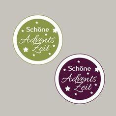 kreis_schoene_adventszeit_01a