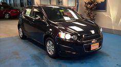 2014 Chevrolet Equinox 1lt 3.6l v6 Awd
