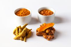 At Rasam we mix, roast and grind our spices daily to offer the best of Indian cuisine. All of our dishes are regionalised for your information & convenience . Spices And Herbs, Turmeric, Dog Food Recipes, Roast, Fresh, Dishes, Vegetables, Roasts, Dog Recipes