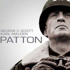 Best War Movie