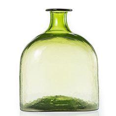Liberato Bottle - Lime