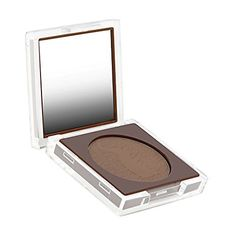 tarte Amazonian clay volumizing brow  hair powder *** Check out the image by visiting the link.