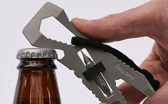 Crazy multi-tool.