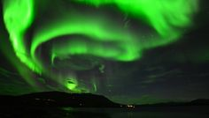 Aurora Sky Station, Abisko – the best place on earth to experience Northern Lights.Aurora Sky Station is situated on Mount Nuolja, 900 meters above sea level, in an area with very few distracting sources of light or sound. The United Nations has proclaimed 2015 the International Year of Light. Following this, Lonely Planet has listed … Continued