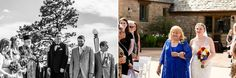 Cherokee Ranch & Castle {Mike & Anna} — Aldabella Photography