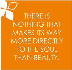 Stay beautiful and enjoy Thursday! #senzera #senzeragefuehl #quote #of #the #day #bodyandsoul