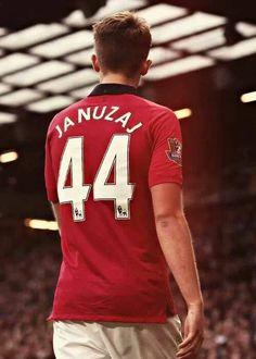 Adnan Januzaj in 2014 Belgium National Football Team, National Football Teams, Football Soccer, Manchester United Images, Manchester United Football, Clint Dempsey, Association Football, Wayne Rooney, Man United