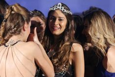 Miss Mondo Italia 2016 Livestream