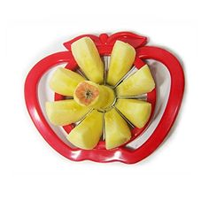 Fruit Peelers Pineapple Corer Slicer Cutter Parer Cutter Knife Stainless Kitchen Tool, http://www.amazon.com/dp/B012L51VY0/ref=cm_sw_r_pi_awdm_5BuTvb0FZHSKG