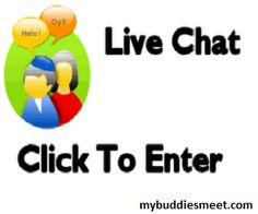 Free Online Video Chat Without Registration