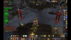 WoW Legion PvP Ret paladin Gameplay Patch 7.2 - Gilneas Rated BG - Takin...