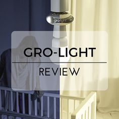 Gro-Light Review Check out our review of this fantastic product from the Gro Company Check, Baby, Home Decor, Decoration Home, Room Decor, Baby Humor, Home Interior Design, Infant, Babies