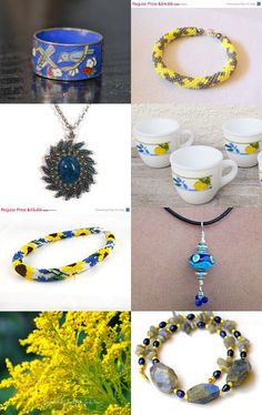 Summer finds --Pinned with TreasuryPin.com