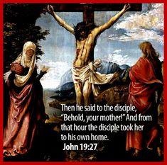 John 19:29