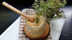 Quinoa, Humus, Paste, Food, Meal, Essen, Hoods, Meals, Eten