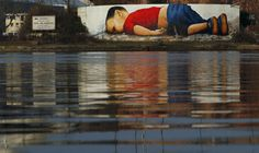 The death of Alan Kurdi: one year on, compassion towards refugees fades