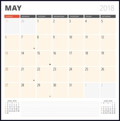 Printable august 2018 word calendar template maxcalendars printable august 2018 word calendar template maxcalendars pinterest august calendar and pdf maxwellsz