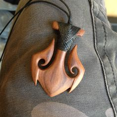 When you are searching for fantastic tips regarding woodworking, then http://www.woodesigner.net will be able to help!