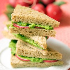 ... about ~ SaNdWiChEs ~ on Pinterest | Sandwiches, Chipotle and Avocado