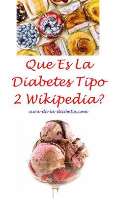 El melon lo pueden comer los diabeticos.Diabetes tipo 3 alzheimer.Pomelo diabetes - Dieta Para Diabeticos. 7205819609 #ComoCurarLaDiabetes