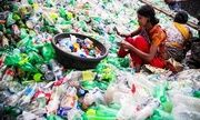 A new recycling venture aims to eliminate virgin plastic