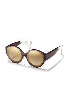 4e2c09887e8b 527 Best specs images in 2019 | Eye Glasses, Glasses, Eyeglasses