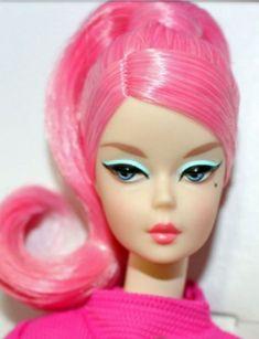 813c94156e3c2 136 Best Barbie - Dolls I Want images in 2019 | Barbie dolls, Barbie ...