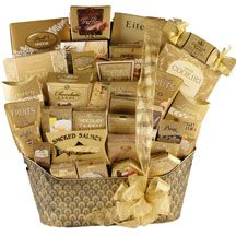 World's Finest  $400.00 Gift Baskets, Customized Gifts, Picnic, Coffee, Personalized Gifts, Personalised Gifts, Gift Basket, Food Gift Baskets, Picnics
