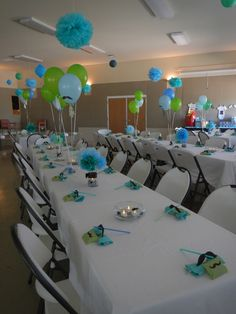 Little Man Baby Shower.  For more little man baby shower ideas go to: http://www.modern-baby-shower-ideas.com/little-man-baby-shower.html
