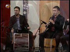 Zajdi, zajdi - Novica Vasilevski - Pasha pasha