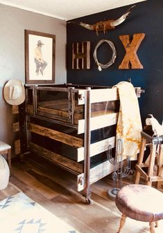 37 ideas for baby names boy country little cowboy - Baby Boy Names Western Kids Rooms, Western Baby Nurseries, Western Nursery, Western Babies, Baby Boy Nurseries, Country Boy Nurseries, Western Baby Names, Cowboy Names For Boys, Boys Cowboy Room