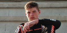Nuevo récord: Conozca al piloto más joven de la historia de Fórmula Uno. http://i24mundo.com/2014/08/19/nuevo-record-conozca-al-piloto-mas-joven-de-la-historia-de-formula-uno/