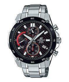Casio Horloge Illuminator W-213D-1AVES. De voorkant wordt verlicht ...