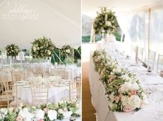 Covering weddings in & around Gloucestershire, London, Oxfordshire & the whole UK. London, Weddings, Table Decorations, House, Home, Wedding, Marriage, Homes, London England