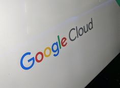 Google's Cloud Platform improves its free tier and adds always-free compute and storage services - http://www.sogotechnews.com/2017/03/09/googles-cloud-platform-improves-its-free-tier-and-adds-always-free-compute-and-storage-services/?utm_source=Pinterest&utm_medium=autoshare&utm_campaign=SOGO+Tech+News