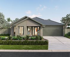 We have a range of new home designs with luxury inclusions and ultimate flexibility for families! Discover our new home designs in Melbourne at Metricon. New Home Designs, Home Design Plans, Plan Design, Duplex Design, House Design, Winchester Homes, Large Floor Plans, Delta House, Melbourne House