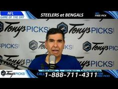 Pittsburgh Steelers vs. Cincinnati Bengals Free NFL Football Picks and P... https://www.fanprint.com/licenses/air-force-falcons?ref=5750