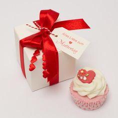 Jetzt neu im Shop: Last Minute Geschenk-Sets zu Muttertag! - Geschenkschachteln - Der Schachtel Shop