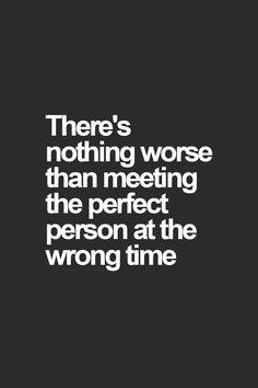 nothing worse.