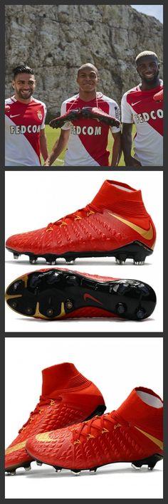 adidas F50 99 WhiteBlackSolar Red Football Boots