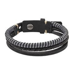 FOSSIL Bracelet | JA6589797