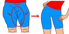 Bacaklarınızı Mükemmel Gösterecek 10 Basit İç Bacak Egzersizi - onedio.com